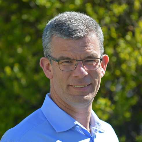 Stephen Craig-Pearson - Commercial Manager